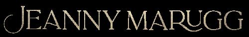 Logo-Jeanny-Marugg-gold