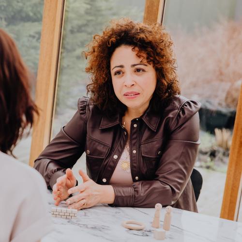 Jeanny-Marugg-Jeanny-Marugg-Leiderschapsprogramma-LEAD THE CHANGE